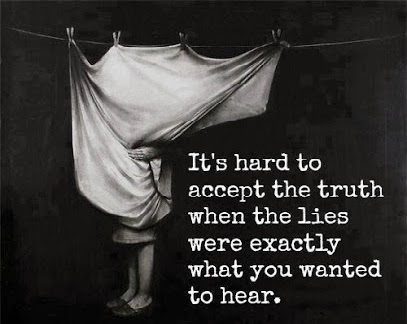 lies-are-what-you-want-to-hear