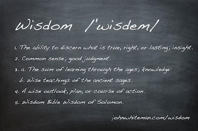 wisdom-400-x