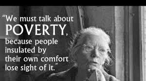 dorothy-day-poverty